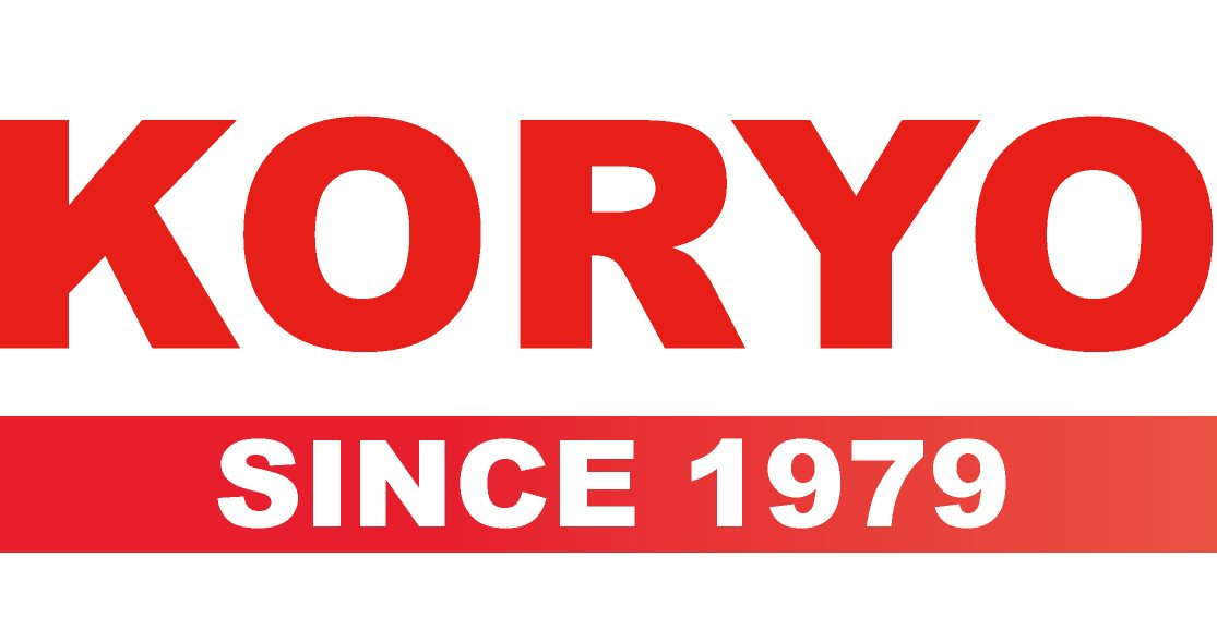 Koryo Trading Pte Ltd
